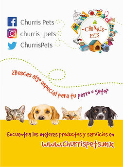 churris.jpg