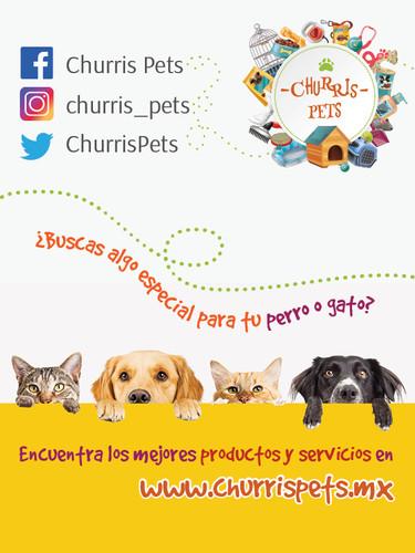 churrispets.jpg