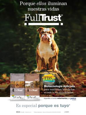 fulltrust.jpg