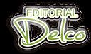 editorial_delco.png
