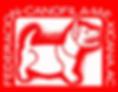 logo_fcm.png