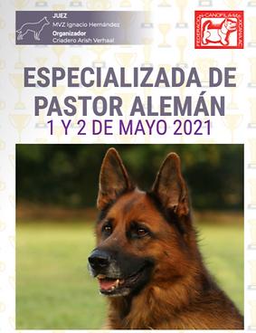 esp_mayo21.png