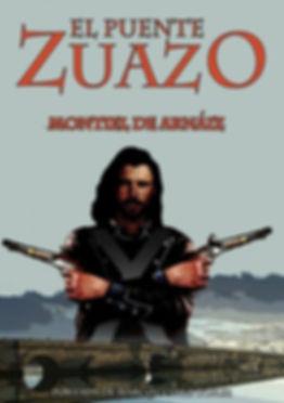 el_puente_zuazo_5140_Fynd1JGa.jpg