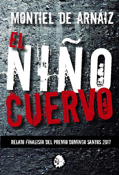 el_nino_cuervo_11028_8cI15h9D.jpg