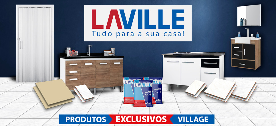 PRODUTOS LAVILLE.jpg