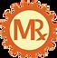 MRX_Logo_Gear.png