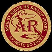 2020-2021 AFJROTC Registration