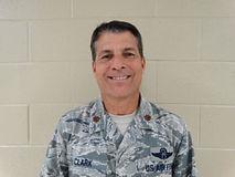 Major Clark.jpg
