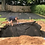 Thumbnail: Landscape Grade Weed Membrane