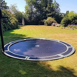 14ft_in-ground-trampoline-gray.jpg