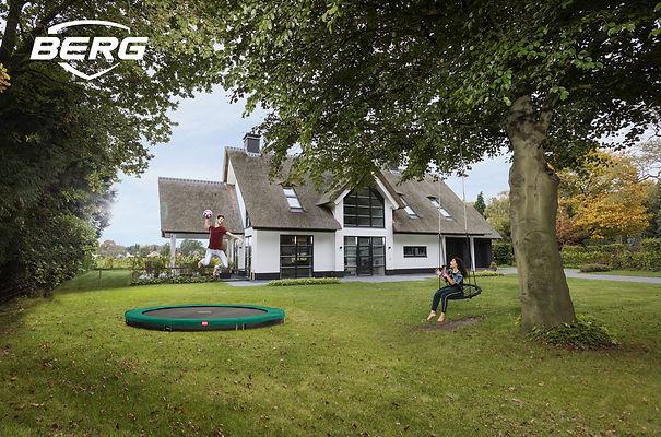 preview_BERG InGround Favorit Green Spor