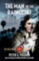 Fischer_Raincoat_Cover_ForAmazon.jpg