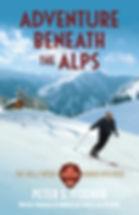 Fischer_AdventureAlps_Cover.jpg