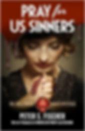 murder, she wrote, peter s fischer, angela lansbury, murder mystery