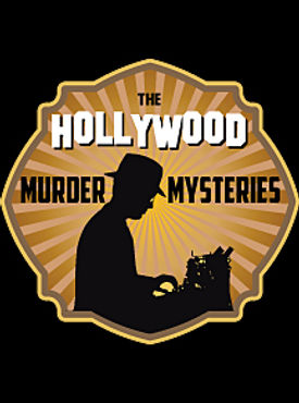 murder, she wrote, peter s fischer, mystery
