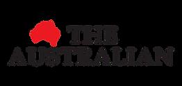 logo__the-australian-3aa2eff5-e150540121
