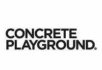 Concrete-Playground.webp