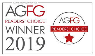 AGFG-readers-choice-fb-post.jpg