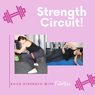 Strength Circuit class.png