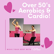 OVER 50S AEROBICS AND CARDIO.png