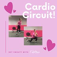 Cardio Circuit.png