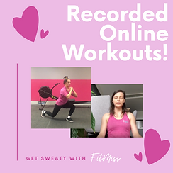 Pre Recorded Online Workouts.png