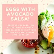 Eggs with avacado salsa.png