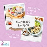 Breakfast Recipes.png
