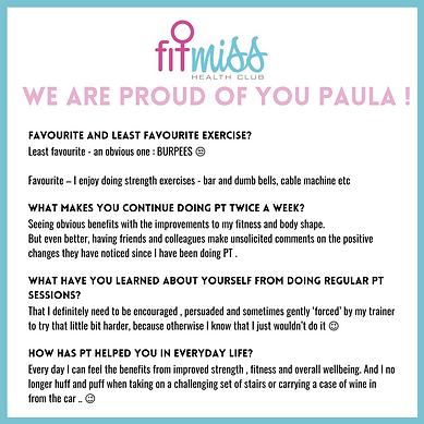 Paula testimonial 2.png
