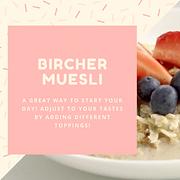 bircher muesli.png