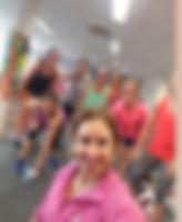 After class.jpg