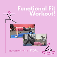 Functional Fit2.png