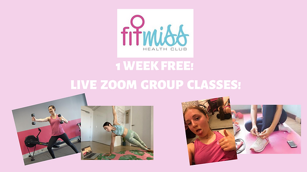 FREE Trial Live Zoom Group Classes.png