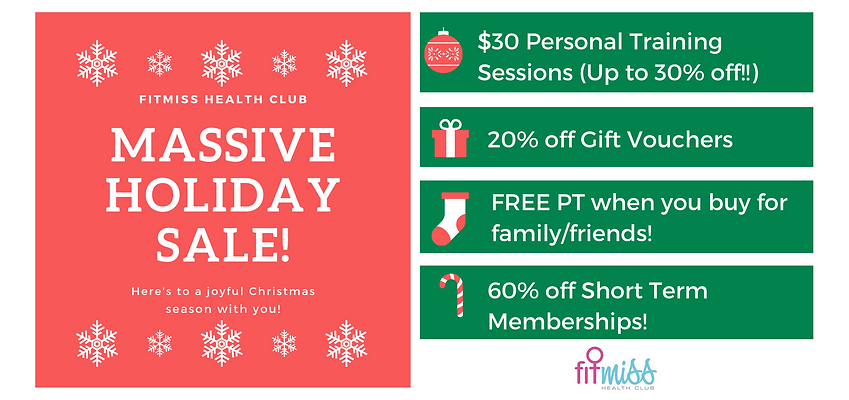 MASSIVE HOLIDAY SALE!.png