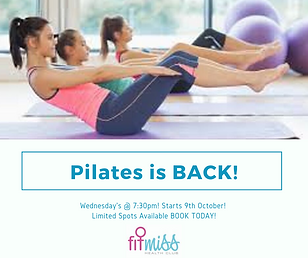 Pilates is BACK!.png