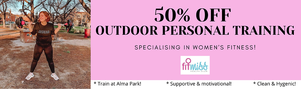Website banner- 50% OFF OUTDOOR PERSONAL TRAINING.png