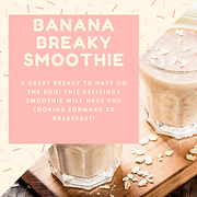 Banana Breakfast Smoothie.png