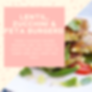 Lentil, Zucchini & Feta Burgers.png