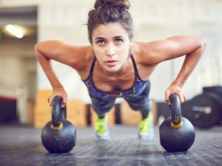 What is better for fat loss- Cardio or Weight Training?