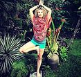 yogateacherrachelgoldenberg.jpg