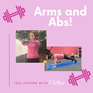 ARMS AND ABS cover.png