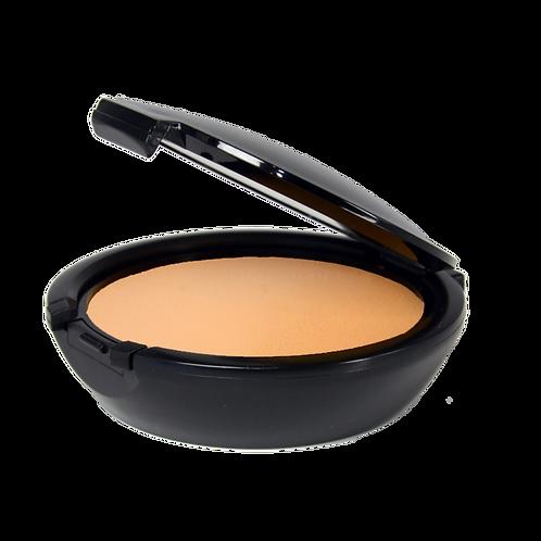 Cream Foundation Compact C5