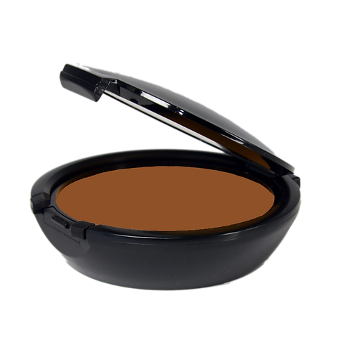 Dual Powder Foundation C10