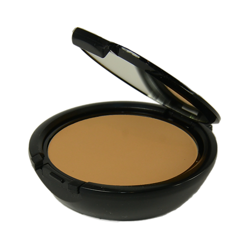 Dual Powder Foundation C85