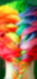 french-braind-rainbow-hairstyle.jpg