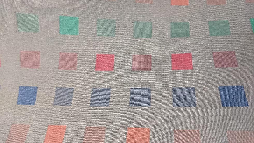 Square Gradient