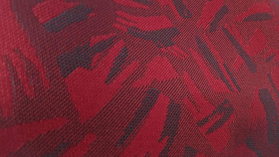 Red Boa Boa
