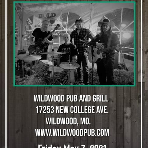 BAB Wildwood Pub May 7 2021.jpg