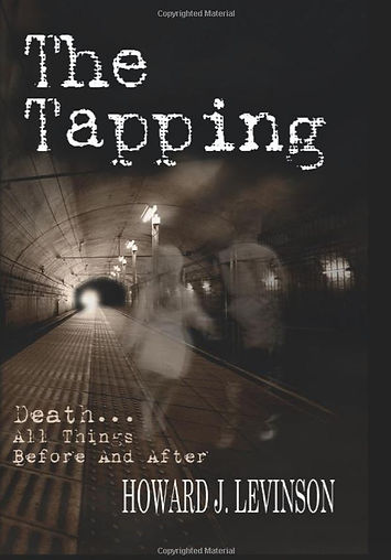 The Tapping Book Image.JPG