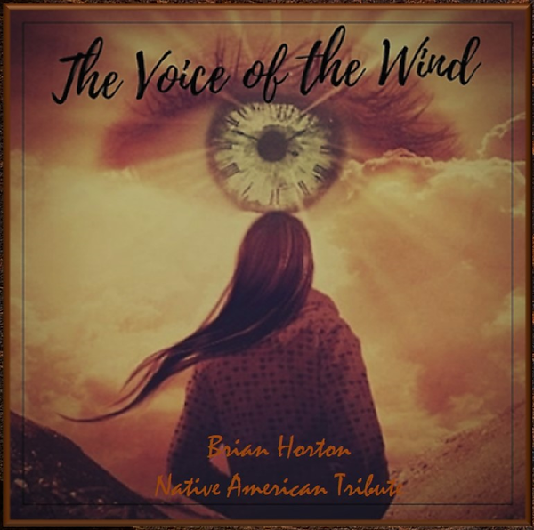 !!!Voice of The Wind CD Cover.png